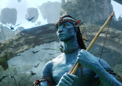Ubisoft анонсировала игру во вселенной «Аватара»