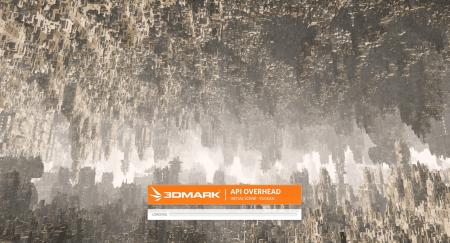 В 3DMark появилась поддержка Vulkan