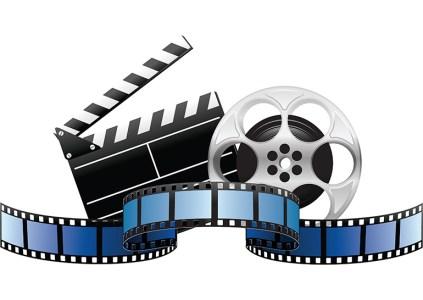 ВРУ утвердила Закон о господдержке кино, предусматривающий борьбу с пиратством в интернете