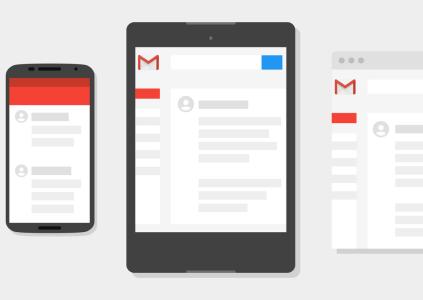 Gmail разрешил пользователям получать почтовые вложения объемом 50 МБ, но отправлять пока можно не более 25 МБ