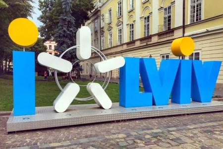 «Киевстар» и Uber объявили о совместном проекте, благодаря которому абоненты оператора во Львове смогут заказать такси со скидкой