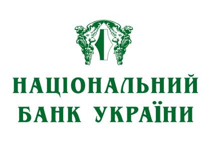 Национальный банк Украины сообщил, что переводит свои ІТ-системы на платформу нового поколения SAP HANA