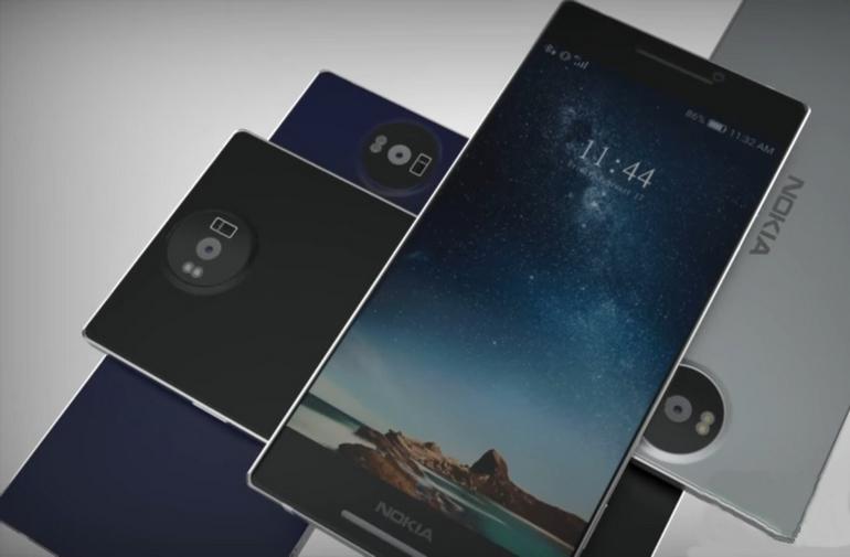 Картинки по запросу Nokia 7 фото