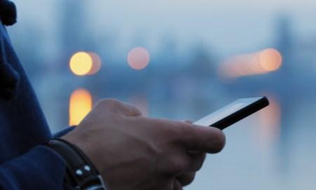 Доля Android продолжает расти почти на всех основных рынках мира, позиции iOS слабеют, а ОС Windows и BlackBerry OS уже можно считать историей