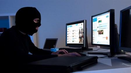 Киберполиция Украины рассказала о том, как не стать киберпреступником по неосторожности