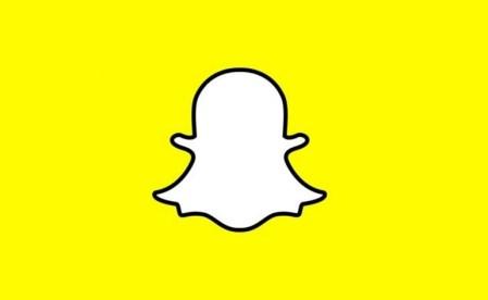 Мессенджер Snapchat для ОС Android загрузили более 500 млн раз