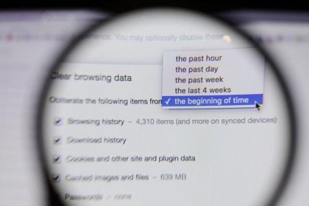 Конгресс США в целом принял законопроект, который позволит интернет-провайдерам продавать данные о посещаемых пользователями сайтах