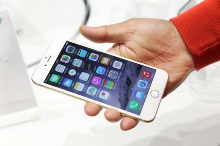 Хакеры грозятся удалить данные 300 миллионов аккаунтов Apple (включая iCloud), если компания не заплатит выкуп