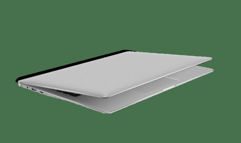 Chuwi Lapbook 12.3 с процессором Intel Apollo Lake N3450 и разрешением дисплея 2736х1824 точек поступит в продажу в конце месяца