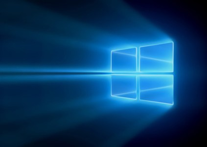 Microsoft уточнила, какие данные о пользователях собирает Windows 10