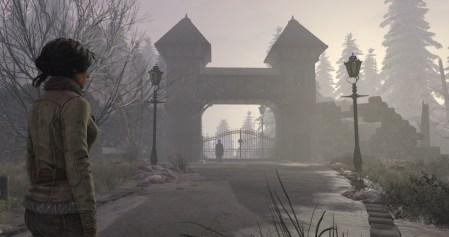 Хакеры полностью убрали DRM-защиту Denuvo из Syberia 3 на третий день после релиза, игра стала запускаться на 40 секунд быстрее