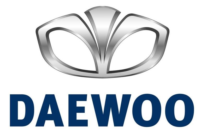 """""""Электроланосам быть?"""": Владимир Гройсман обсудил с корейской компанией Posco Daewoo возможность создания национального бренда и производства электромобилей на территории Украины"""
