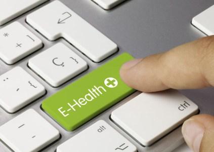 Минздрав показал демо-версию электронного медицинского сервиса eHealth