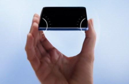 Новый флагманский смартфон HTC U 11 будет предложен в пяти цветовых вариантах