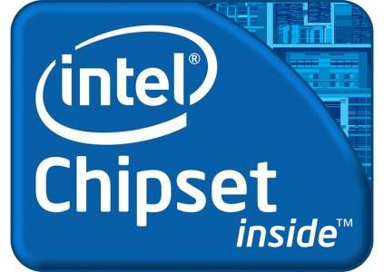 Intel ускорит выход платформы Basin Falls и архитектуры Coffee Lake, чтобы более успешно конкурировать с процессорами Ryzen