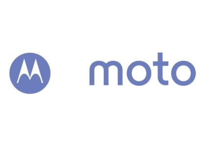 Опубликованы изображения и характеристики смартфона Moto X (2017)