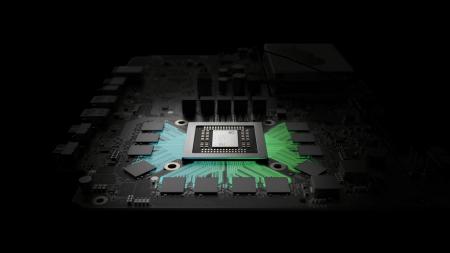 Microsoft не станет проводить отдельного мероприятия и окончательно представит приставку Xbox Scorpio на выставке E3