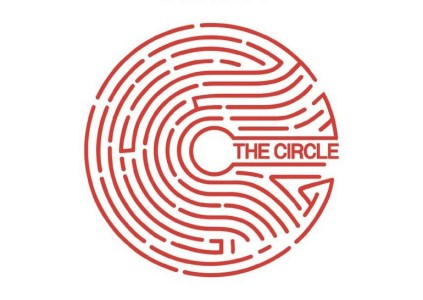 The Circle / «Сфера»