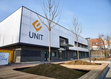 Школа программирования UNIT Factory с бесплатным обучением без учителей и лекций открыла новый набор студентов