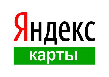 """""""Яндекс"""" собирается сделать платными сервисы """"Яндекс.Навигатор"""" и """"Яндекс.Карты"""" для коммерческого использования (такси, курьеры, грузовые перевозки)"""