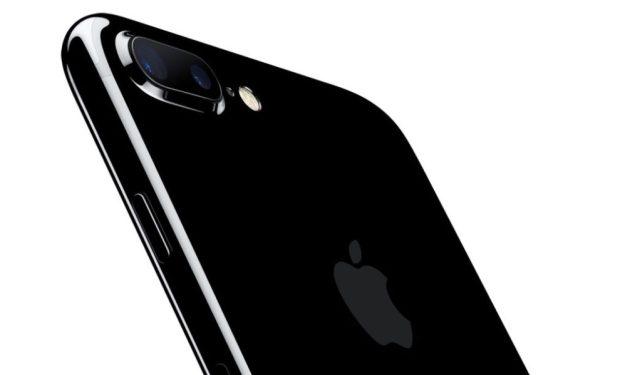 Apple взялась за разработку собственных GPU для будущих iPhone
