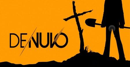 «И вновь продолжается бой». Новейшая версия антипиратской защиты Denuvo трещит по швам
