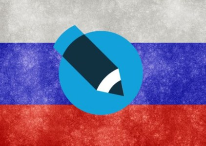 LiveJournal переходит на российское законодательство и вводит запрет на «политическую агитацию»