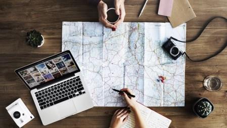 Google Maps и Google Search начали автоматически переводить отзывы о различных местах на родной язык пользователя