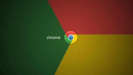 В Canary-сборке Chrome OS появился ночной режим Night Light