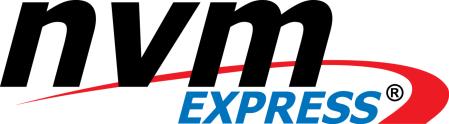 Опубликована спецификация NVMe 1.3: добавлена функция самодиагностики наподобие SMART, начальная загрузка и полное стирание данных