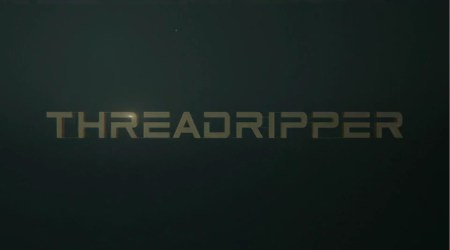 Threadripper – это бренд, а не кодовое имя HEDT-процессоров AMD, а чипы Ryzen нового поколения освоят более совершенную версию 14-нм техпроцесса