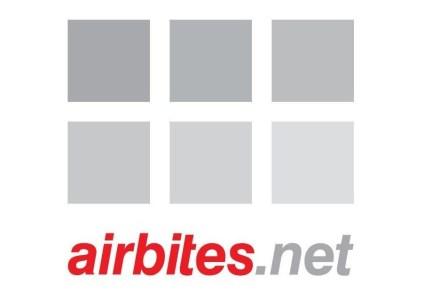 «ВОЛЯ» приобрела крупного регионального провайдера Airbites, который работал в Харькове и на западе Украины (Львов, Ивано-Франковск и т.д.)