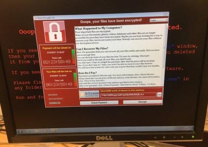 Как обезопасить себя от вируса-вымогателя WannaCrypt и что делать, если заражение уже произошло