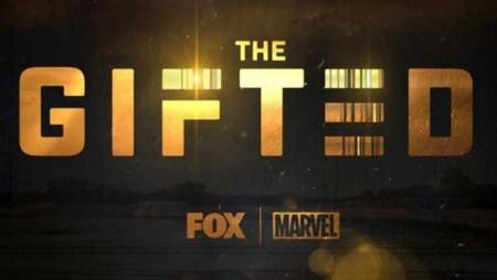 Первый трейлер «Одаренные» – предстоящего сериала Fox по комиксам Marvel о Людях Икс