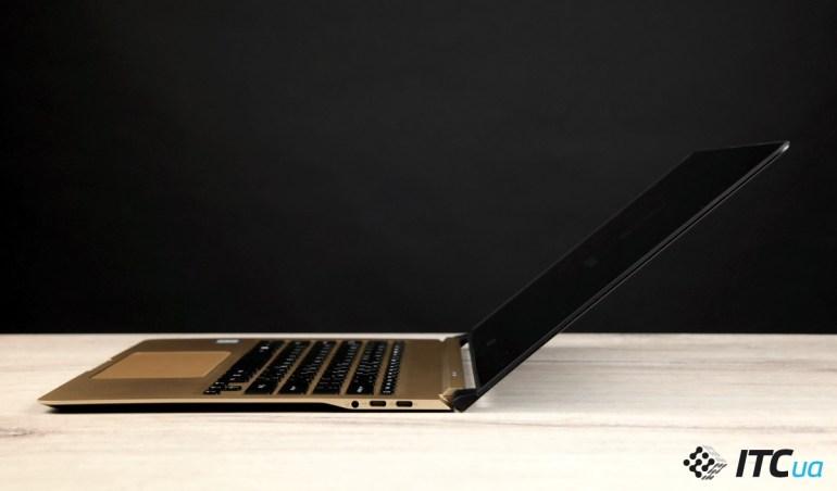 Джерри Хоу, Acer: «наша цель — стать номером один на рынке игровых ноутбуков»