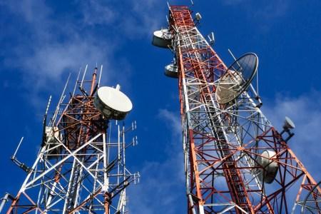 Минздрав одобрил повышение норм электромагнитного излучения, которые препятствовали внедрению 4G в Украине