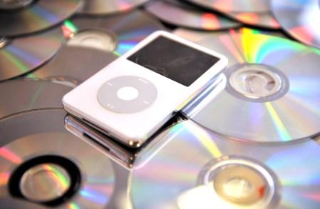 Прекращена программа лицензирования MP3. Аудиоформат «умер»? (спойлер: нет, он просто стал свободным)