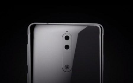 На видео засветились два ещё неанонсированных смартфона Nokia, предположительно Nokia 7 и Nokia 8