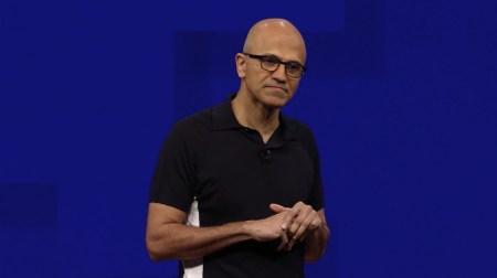 Build 2017: Microsoft представила новый сервис для обучения глубоких нейронных сетей на базе платформы Azure