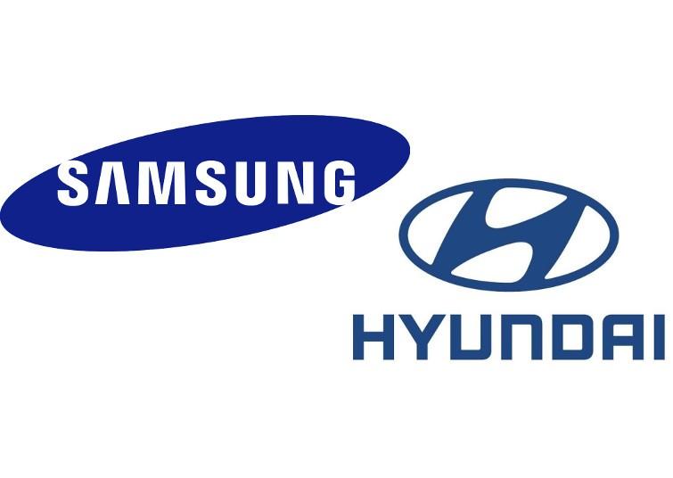 NuTonomy выведет беспилотные кроссоверы Peugeot 3008 на дороги Сингапура, а Samsung - беспилотные Hyundai на дороги Южной Кореи