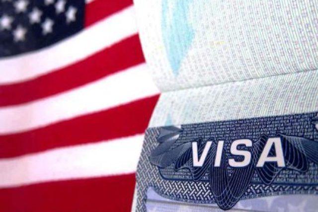 Аккаунты в соцсетях для визы в США: Госдеп теперь требует от заявителей дополнительную информацию - ITC.ua