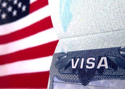 Для получения визы в США теперь могут потребовать сведения о социальных сетях и электронной почте