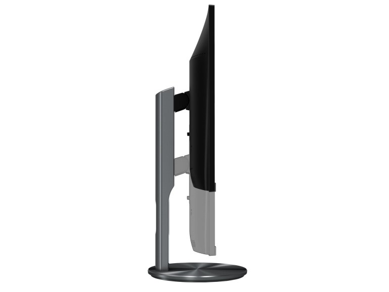 AOC анонсировал новую серию «безрамочных» бизнес-мониторов Pro-line 90 из пяти моделей с диагональю 24 и 27 дюймов