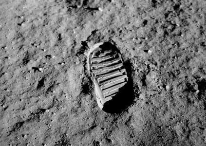 Япония намерена отправить астронавта на Луну к 2030 году