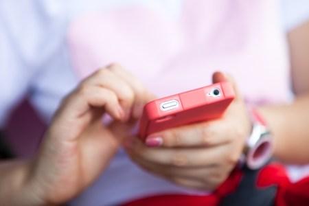 GSMA: мобильная связь есть уже у 5 млрд людей