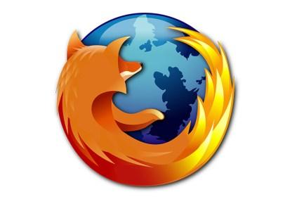 В Firefox 54 внедрена давно разрабатываемая технология Electrolysis, призванная сделать браузер быстрее, стабильнее и безопаснее