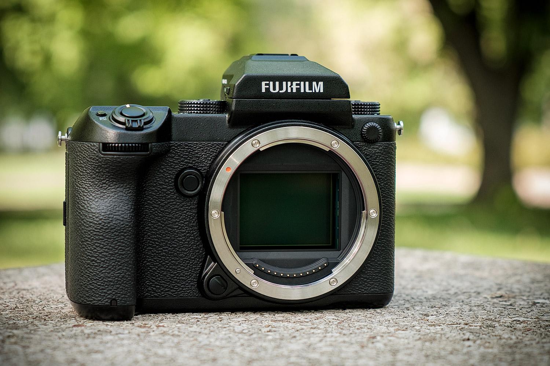 Лучший бюджетный зеркальный фотоаппарат конструированию