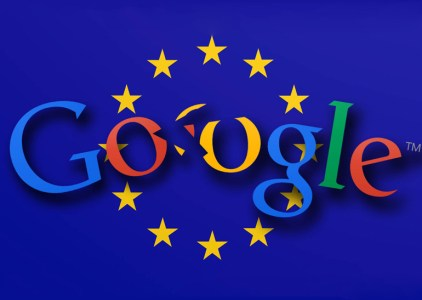 ЕС оштрафовал Google на €2,42 млрд за нарушение антимонопольного законодательства