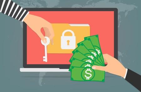 IT-эксперты порекомендовали основные методы защиты ПК от заражения вирусом-шифровальщиком