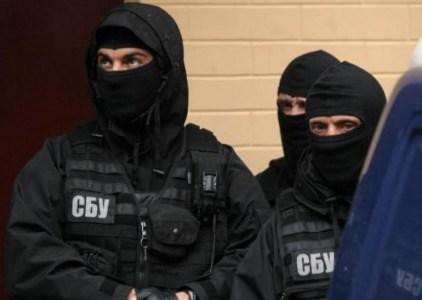 ОБНОВЛЕНО: СБУ (или ГПУ) также пришла с обыском к провайдеру «Олли Транс»